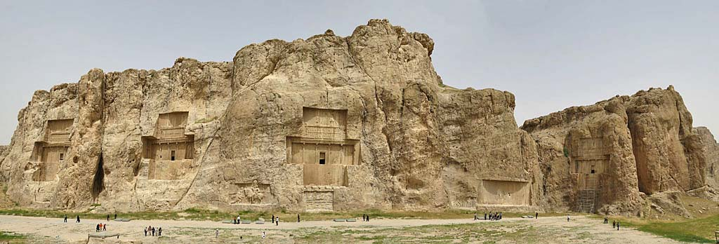 イラン(2)