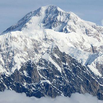 アラスカ大自然の旅