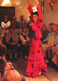 http://www.nishida-s.com/main/categ2/spain-2/spain-2.files/granada-flamenco-dance.jpg